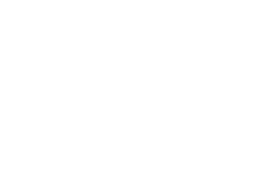 Book-a-Booth_Logo