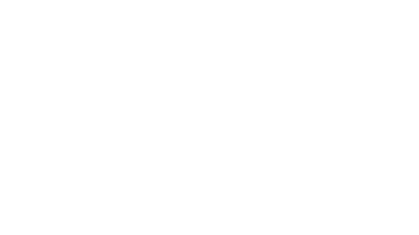 Booze and ball games static image for roxy ball room home page