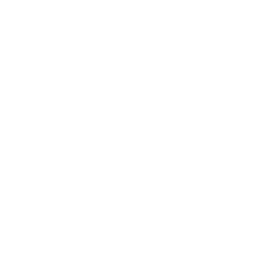 roxy locations logo