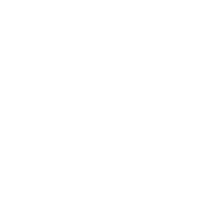 lawn games icon for roxy ball room